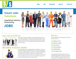 www.jobssolutions.ca