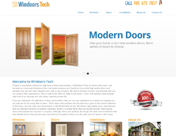 windoors and doors installation toronto, mississauga